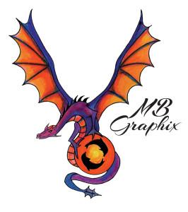 MB Graphix_logo