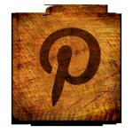 Pinterest-wood-nu