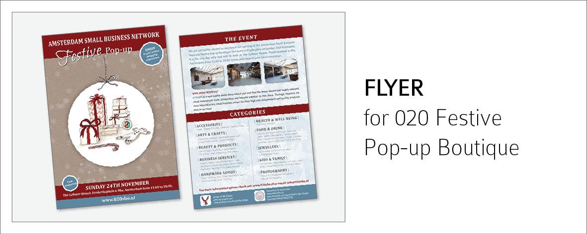 020 Fesive Pop-up Flyer-WEB