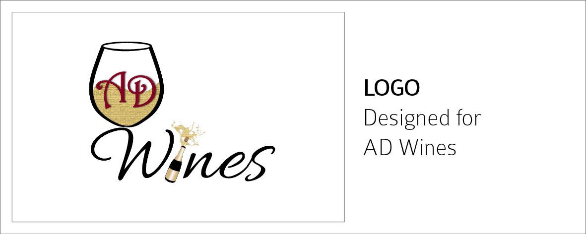 AD-Wines-Logo-WEB