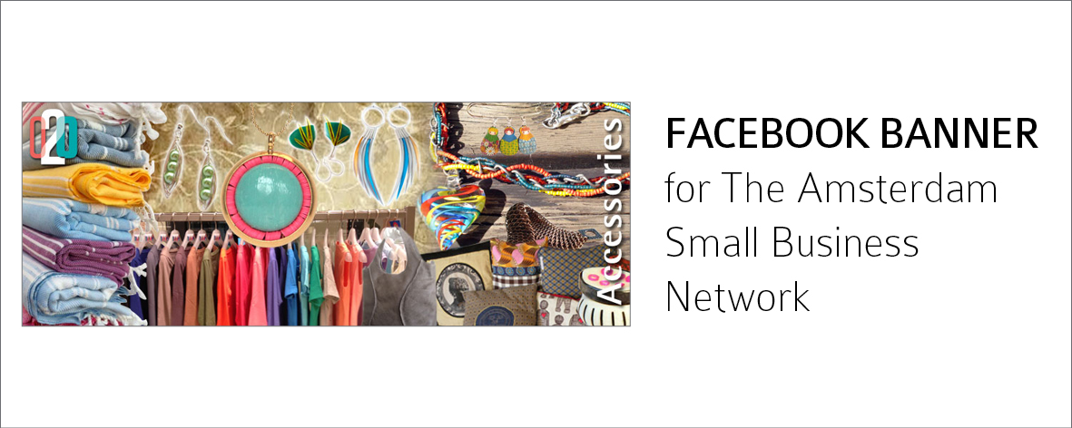 ASBN Accessories FB Banner
