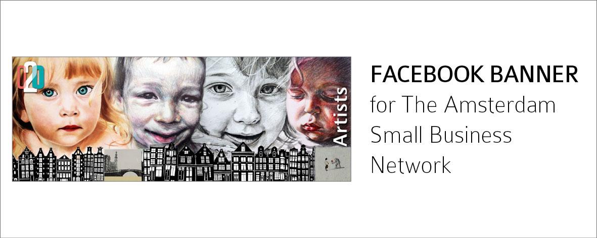 ASBN-Artists FB-Banner-WEB