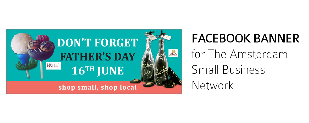 ASBN Fathers Day FB Banner