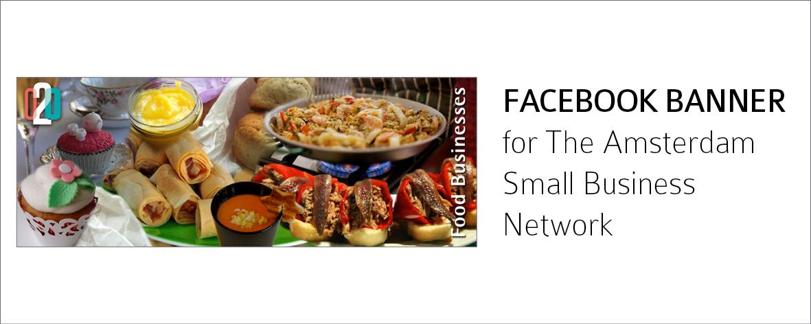 ASBN Food FB Banner