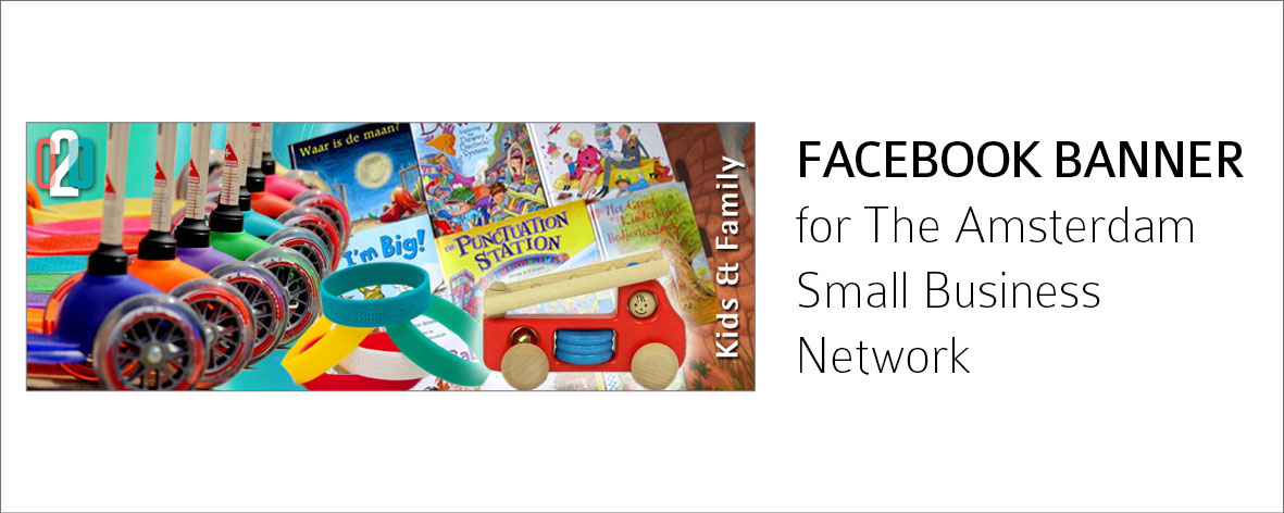 ASBN-Kids-FB-Banner-WEB