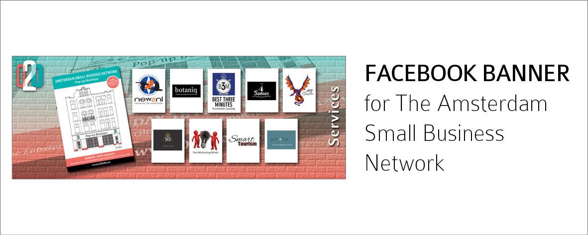 ASBN-Services-FB-Banner-WEB
