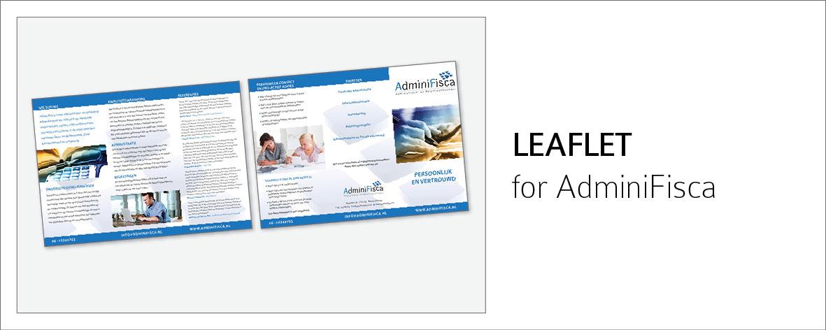 AdminiFisca-Leaflet-WEB