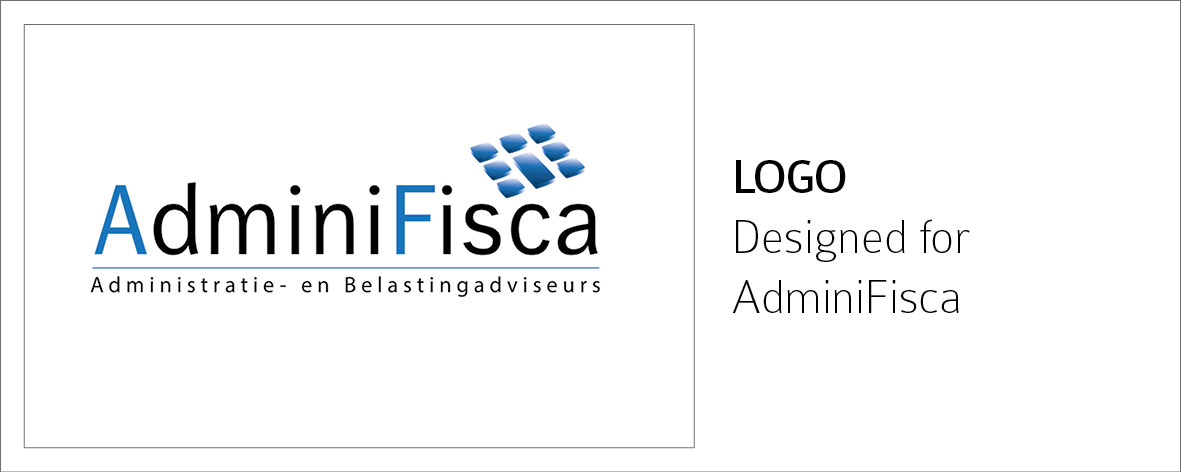 AdminiFisca-Logo-WEB