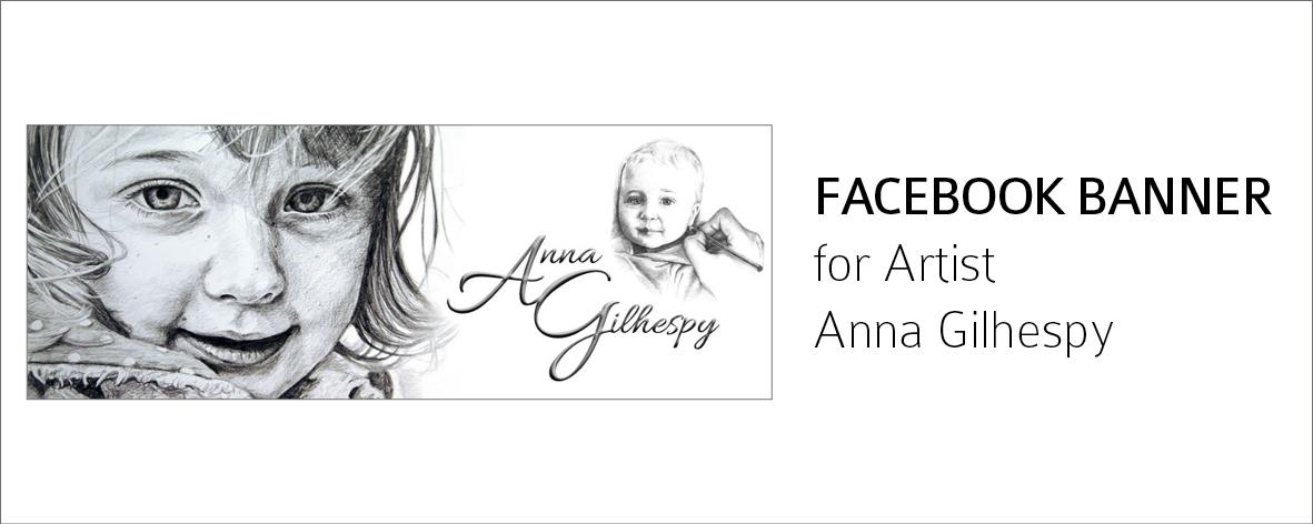 Anna FB Banner