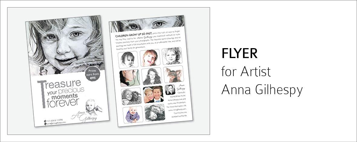 Anna-Gilhespy-Flyer-WEB