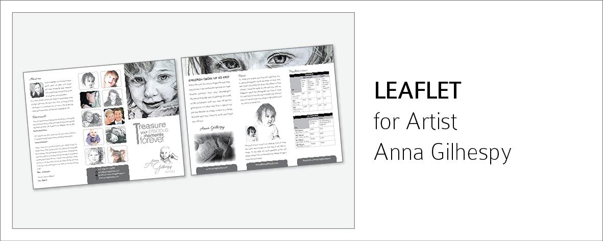 Anna Gilhespy Leaflet-WEB