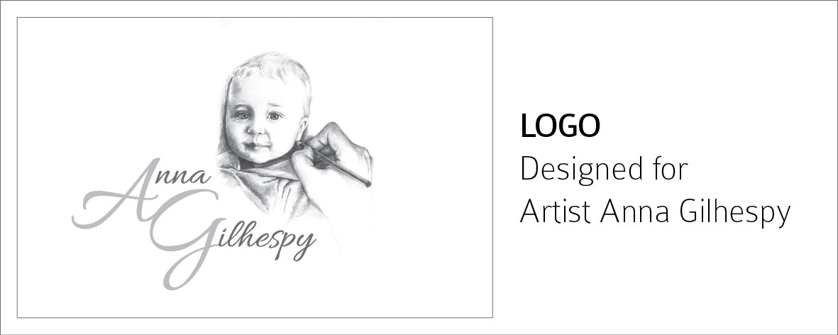 Anna-Gilhespy-Logo-WEB