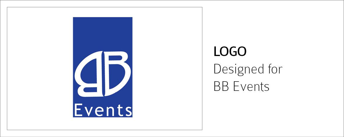 BB-Events-Logo-WEB
