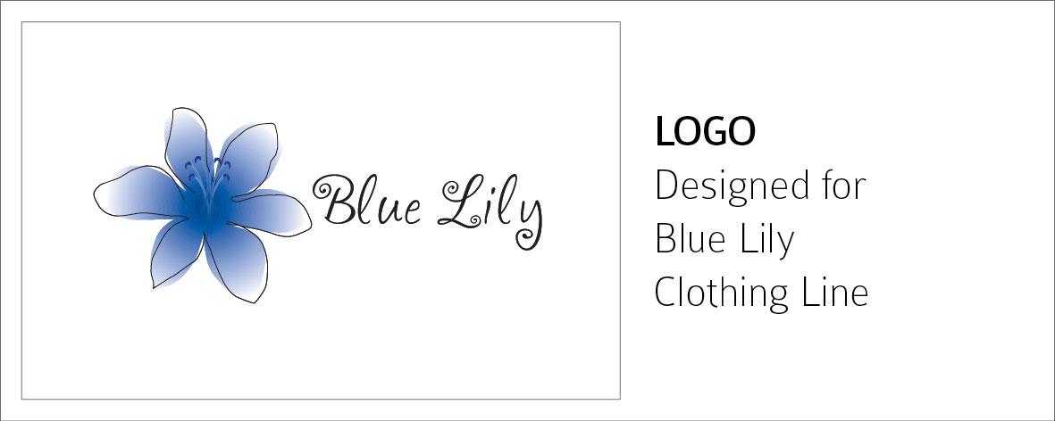 Blue-Lily-Logo-WEB