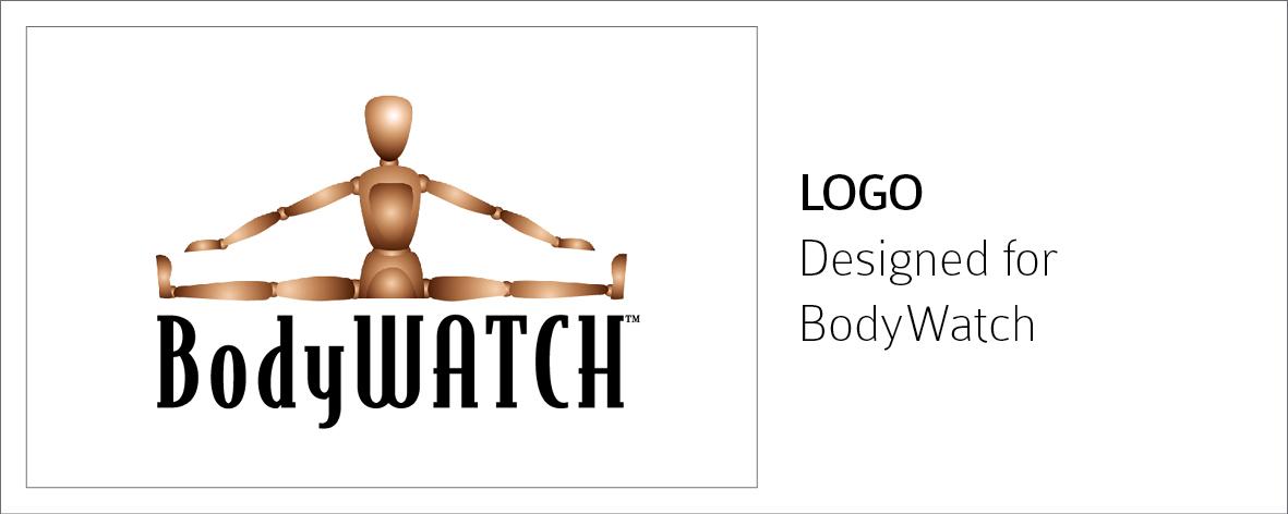 BodyWatch Logo-WEB