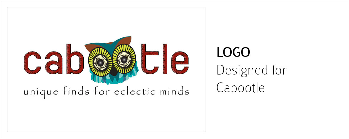 Cabootle Logo-WEB