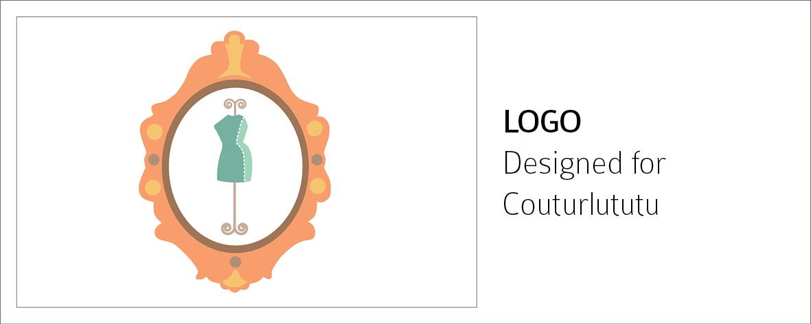 Couturlututu Logo-WEB