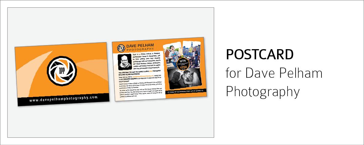 Dave Pelham postcard-WEB