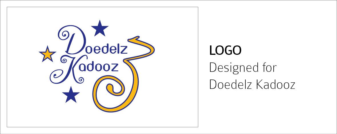 Doedelz-Kadooz-Logo-WEB