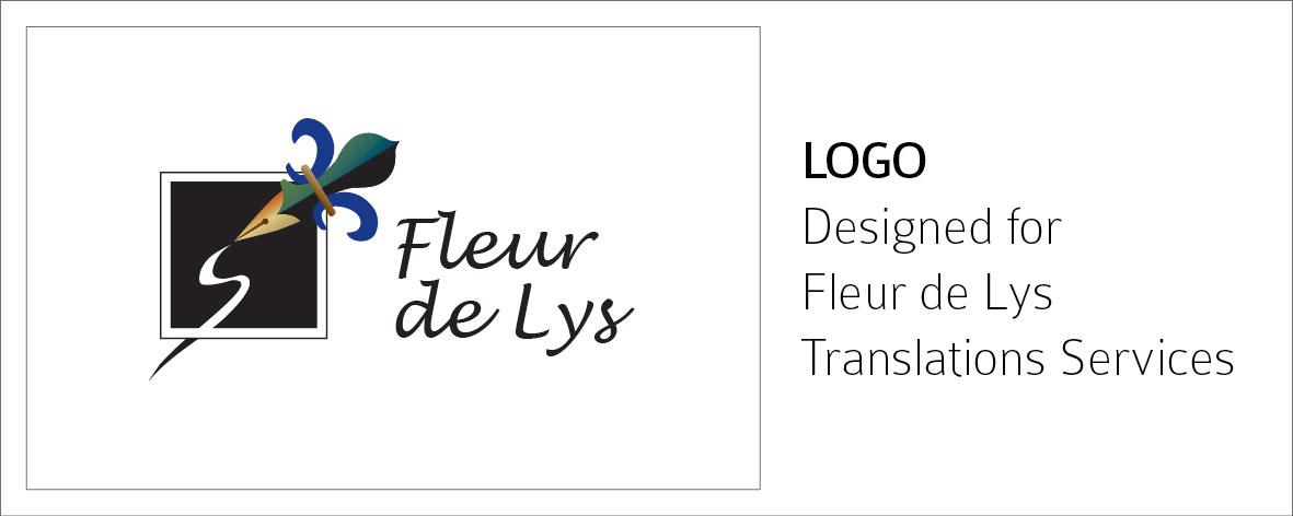 Fleur-de-Lys-Logo-WEB