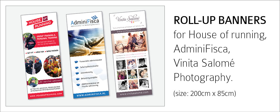 HOR-ADM-VS-Roll-up-Banners-WEB