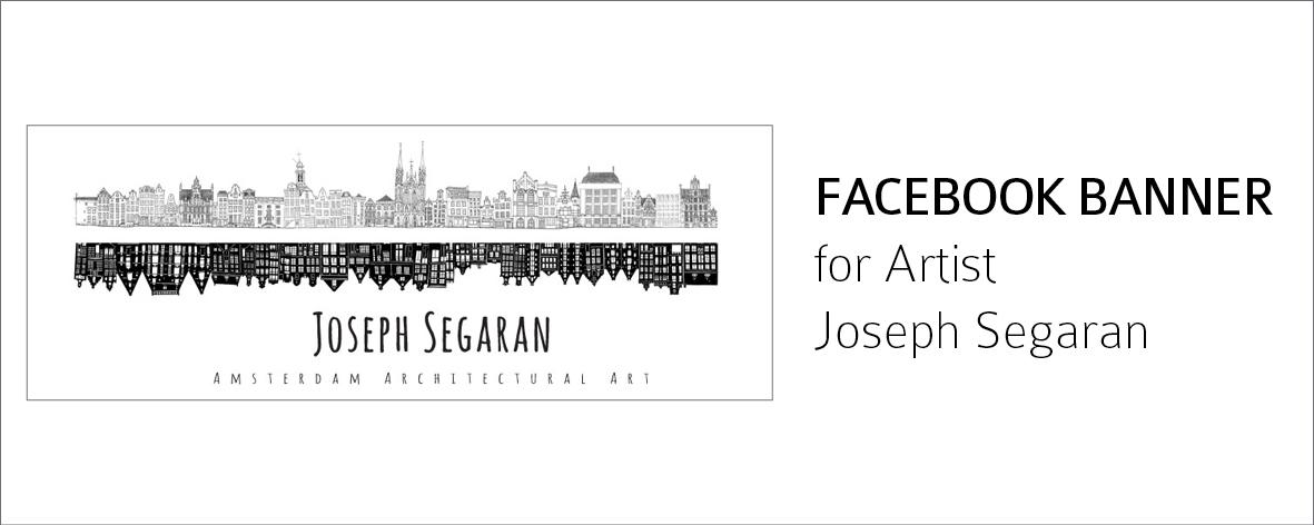 Joseph FB Banner