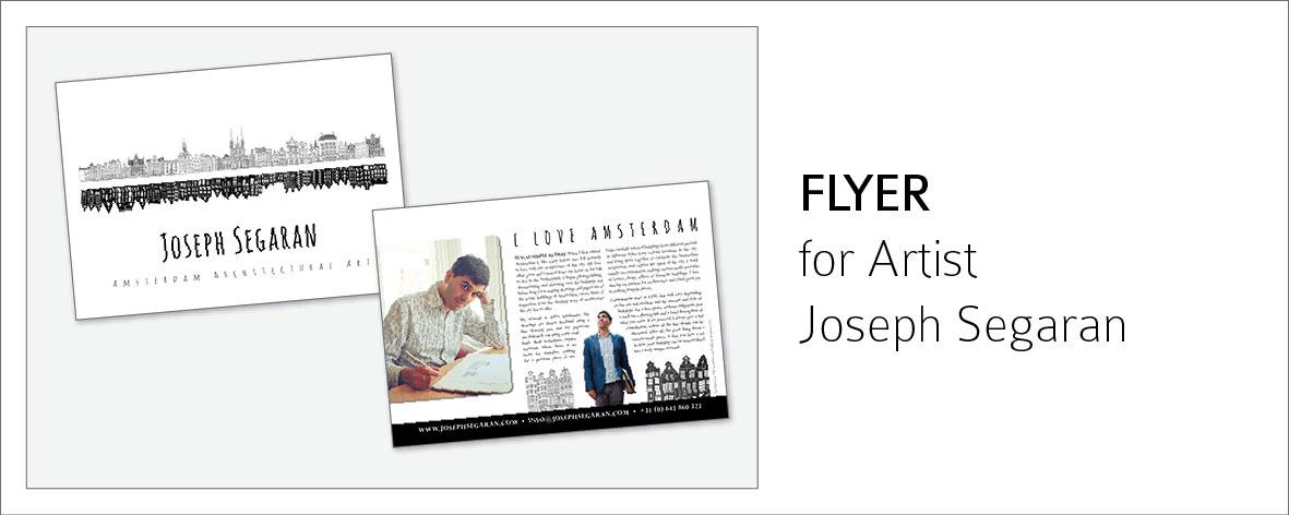 Joseph-Flyer-WEB