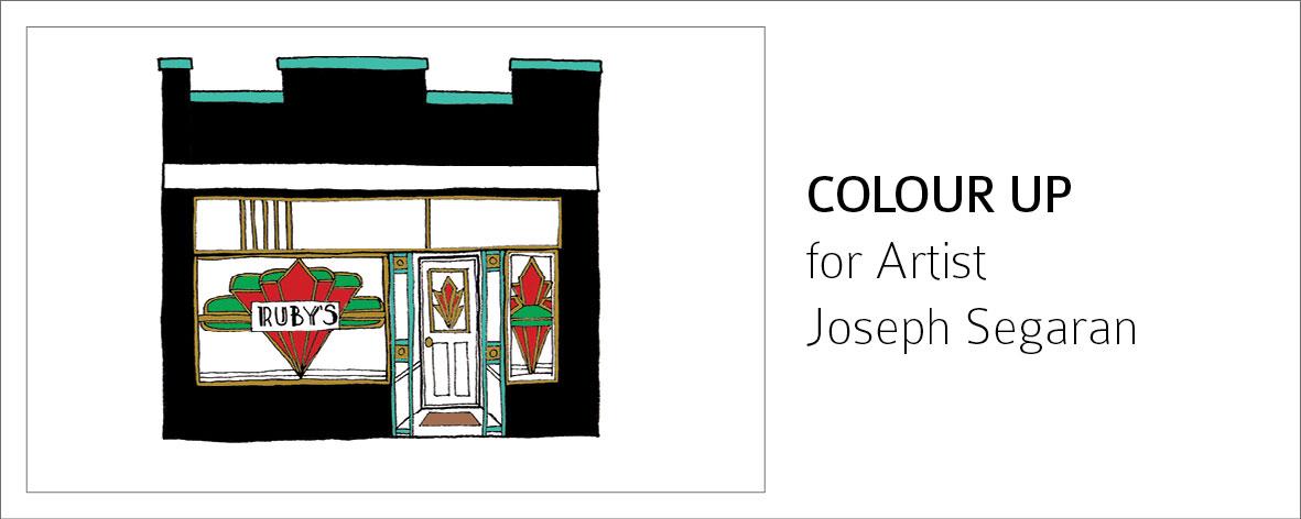 Joseph-Segaran-rubys-cafe-WEB