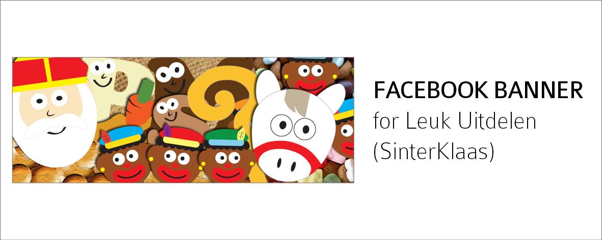 LU Sinterklaas FB Banner-WEB