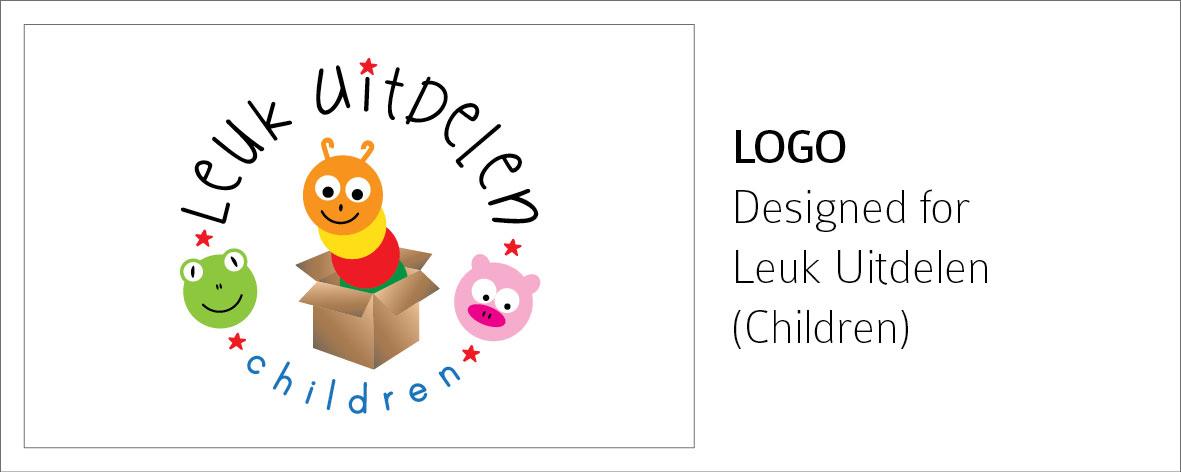 Leuk-Uitdelen-Children-logo-WEB