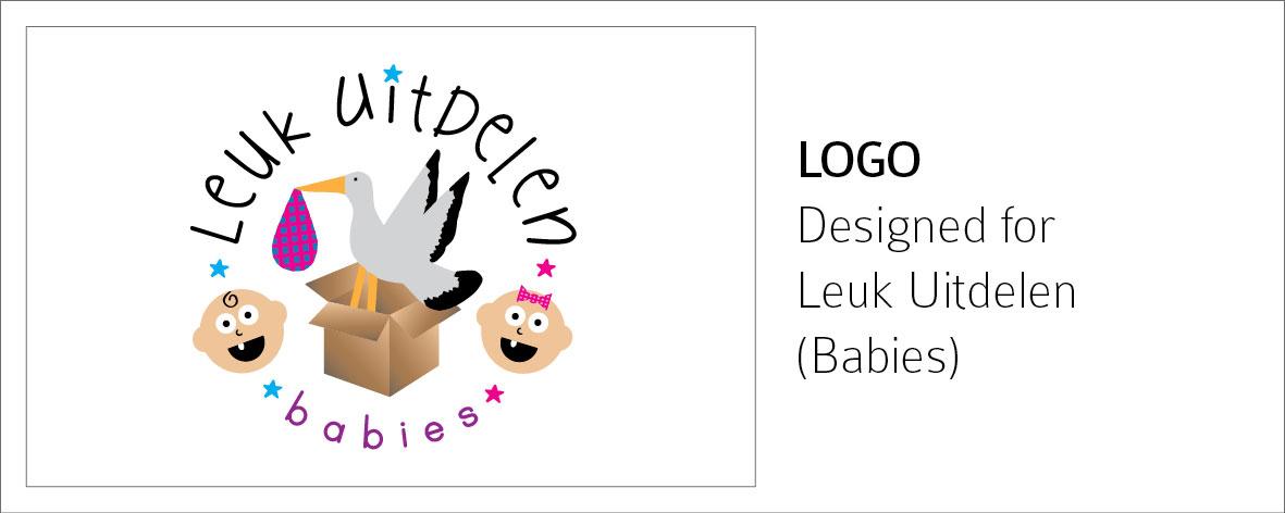 Leuk-Uitdelen-babies-logo-WEB