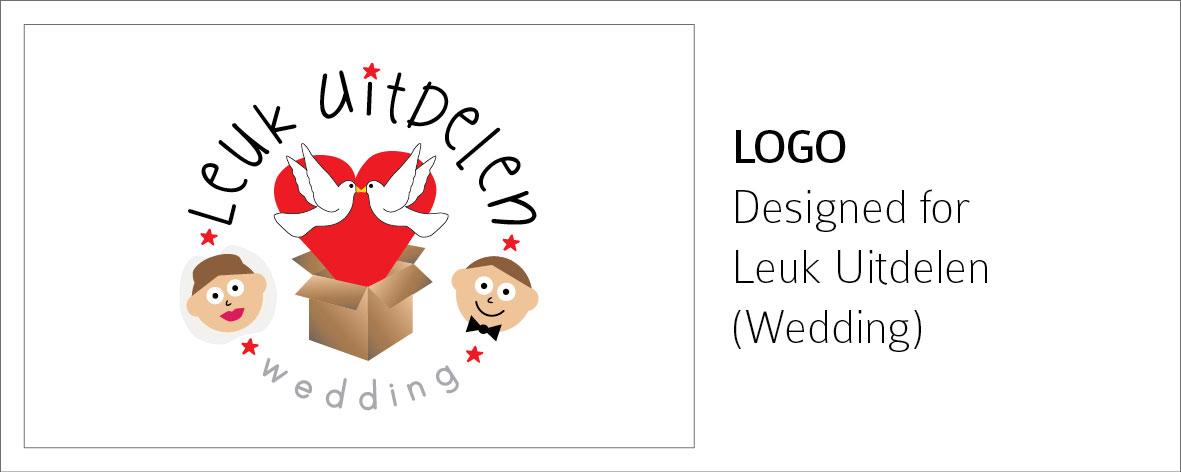 Leuk-Uitdelen-wedding-logo-WEB