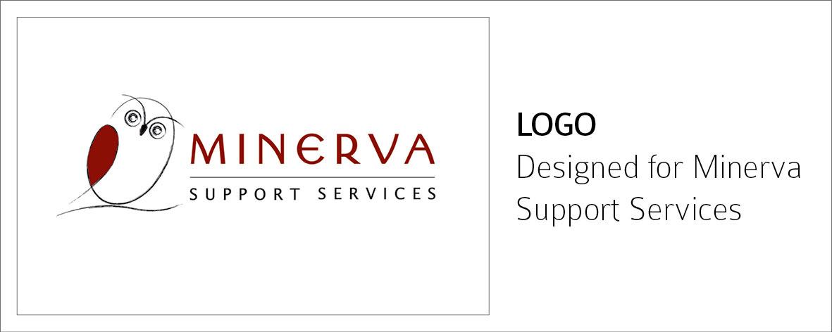 Minerva-Support-logo-WEB