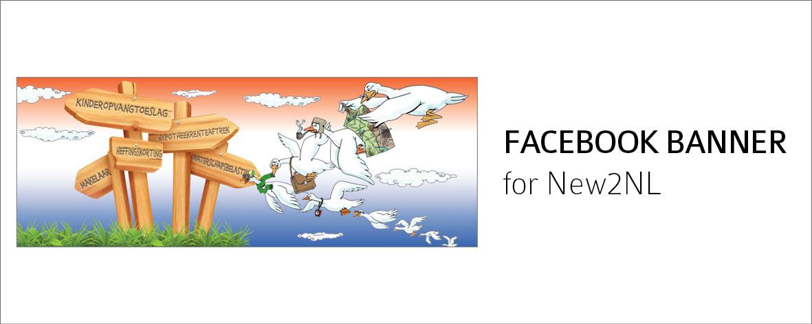 New2NL-FB-Banner-WEB