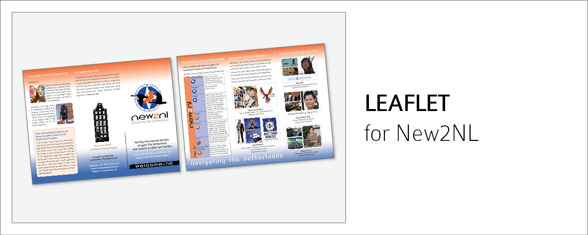 New2NL-Leaflet-WEB