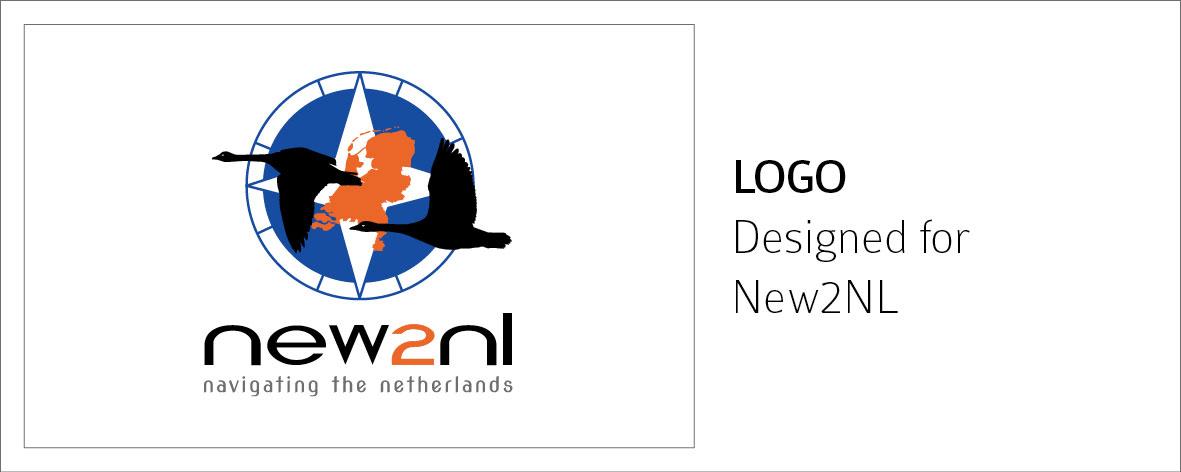 New2NL-Logo-WEB