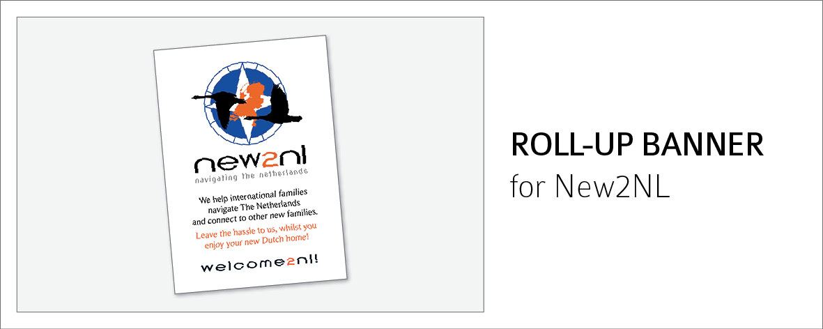 New2NL-Roll-up-Banner-WEB