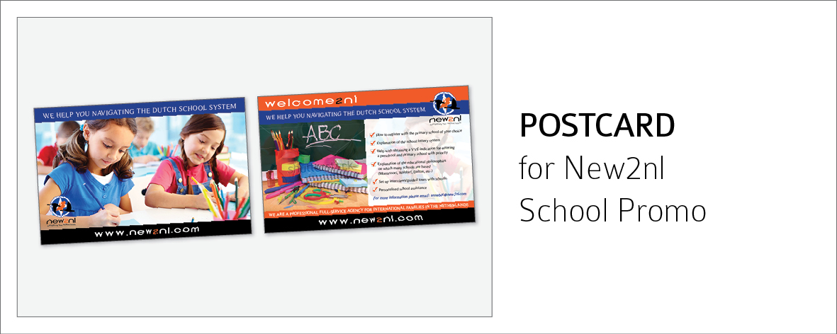 New2NL School postcard-WEB