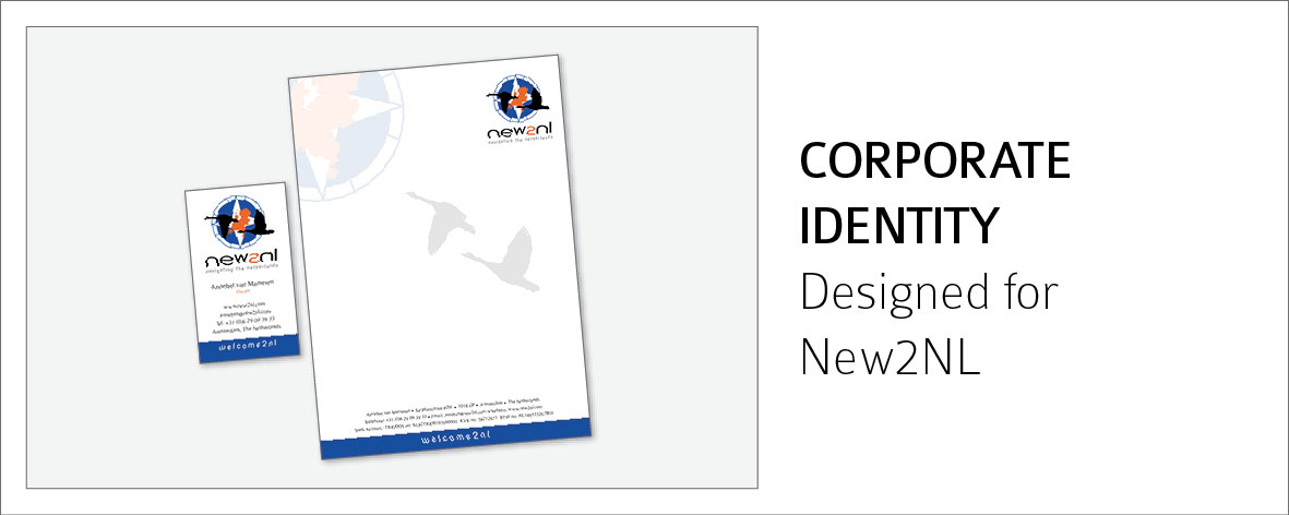 New2NL-Stationery-WEB