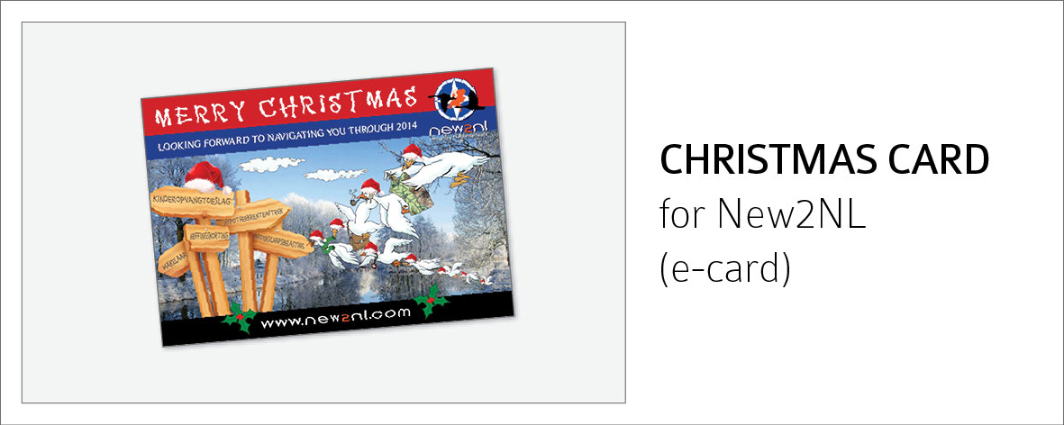 New2Nl-xmas-card-WEB
