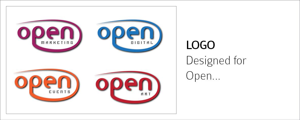 Open Logo-WEB