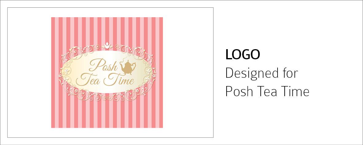 Posh-Tea-Time-Logo-WEB