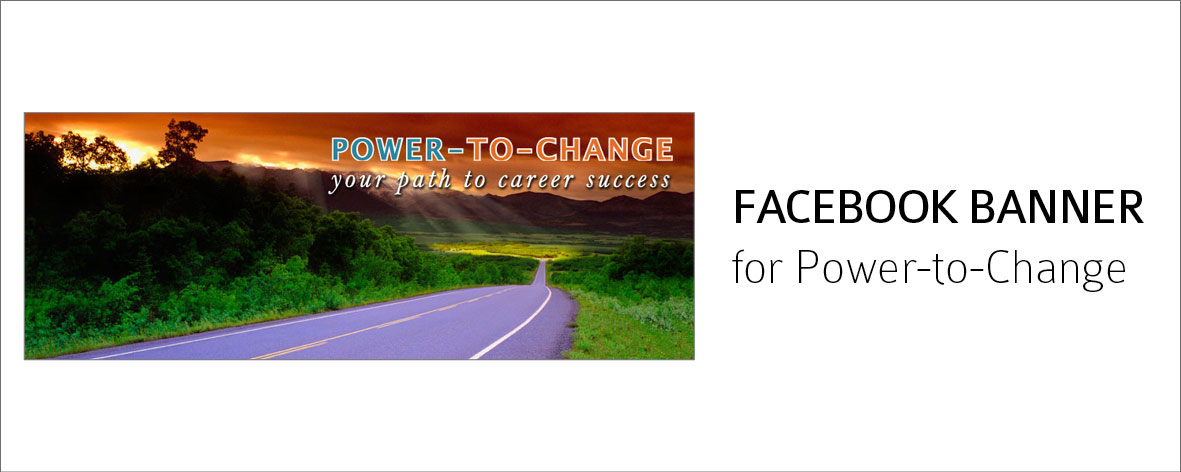 Power-to-change-FB-Banner-WEB