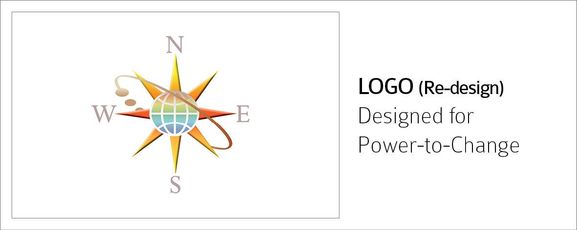 Power-to-change-logo-WEB