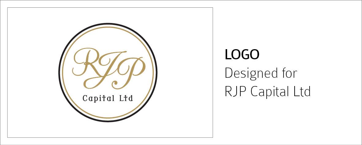 RJP-Logo-WEB