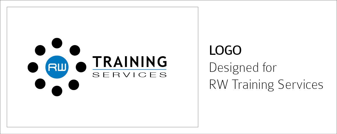 RW-Training-Services-Logo-WEB