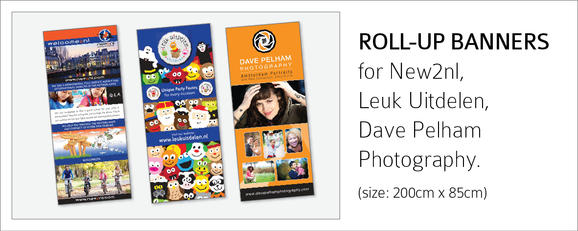 Roll-up Banners-WEB