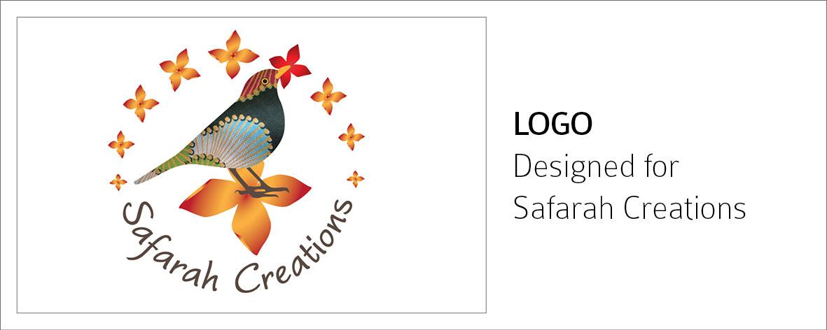 Safarah-Creations-Logo-WEB