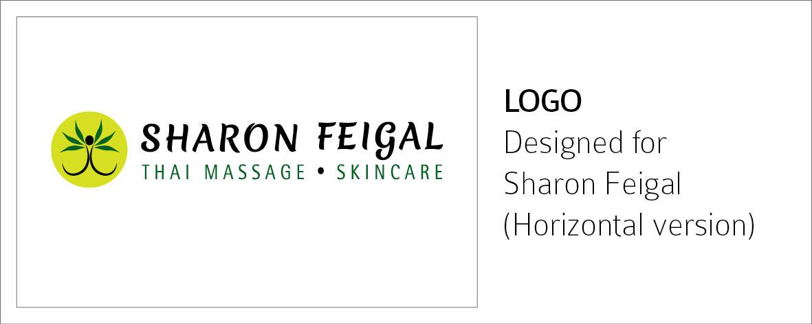 Sharon-Feigal-Logo-HZ-WEB