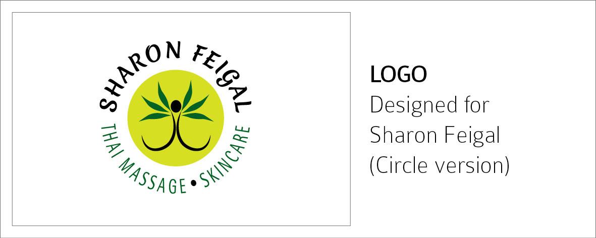 Sharon-Feigal-Logo-circle-WEB